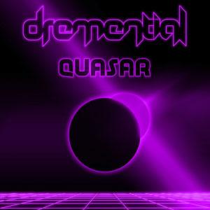 Dremential – Quasar