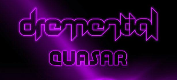 Dremential-Quasar