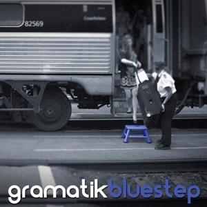 Gramatik – Bluestep (free download)