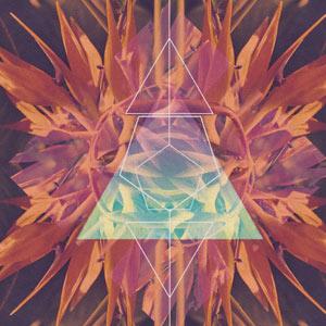 Lendrome – UNO (nuevo disco)