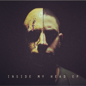 Modestep – Inside My Head (free download)