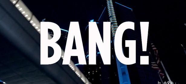 Potato-Bang-Skrillex-Boys-Noize