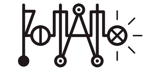 Skrillex-Diplo-A-Trak-Potato