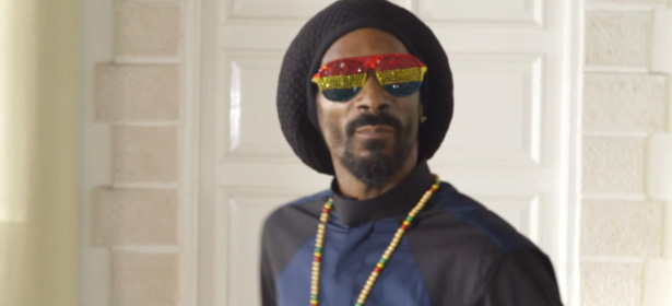 Snoop-Lion-Dogg-2