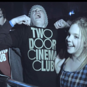 Two Door Cinema Club – Next Year (video)
