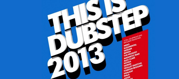 UKF-This-Is-Dubstep-2013