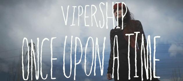 Vipership-2