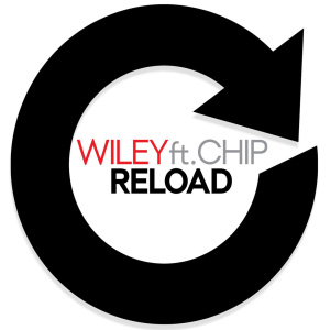 Wiley – Reload EP