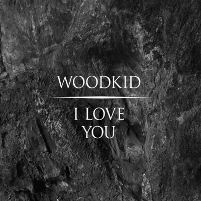 Woodkid – I Love You