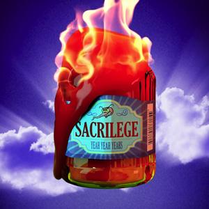 Yeah Yeah Yeahs – Sacrilege (nueva canción)