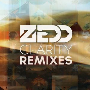 Zedd – Clarity Remixes