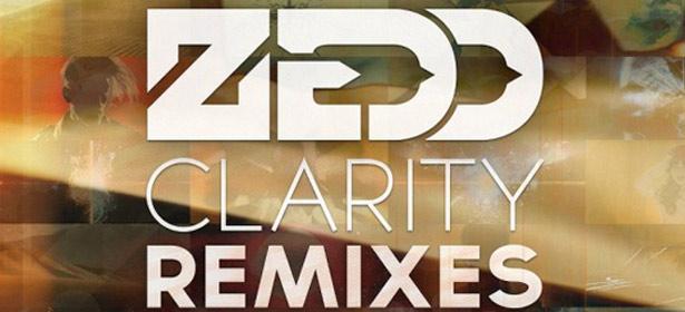 Zedd-Clarity-Rmx