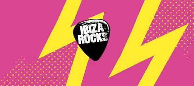 Ibiza-Rocks-2013