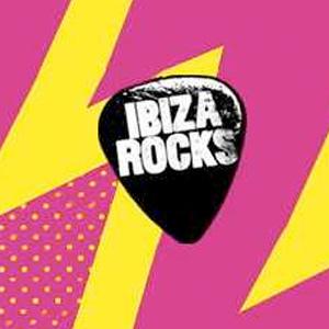 Ibiza Rocks 2013
