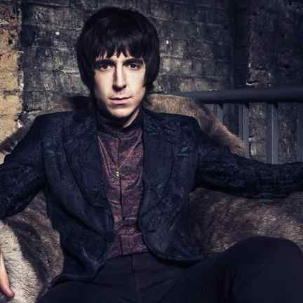 Miles Kane – Don't Forget Who You Are (nuevo disco)