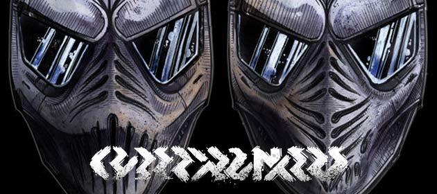 Cyberpunkers-Whatta-Mask-EP