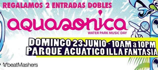 Aquasonica-2013