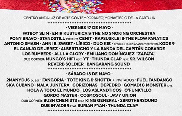 Artistas-Territorios-Sevilla-2013