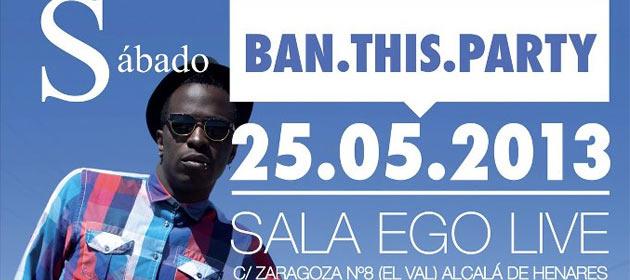 Ban-This-Party-Mayo