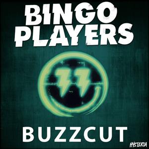 Bingo Players – Buzzcut