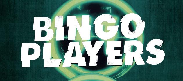 Bingo-Players-Buzzcut