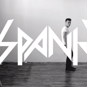 The Bloody Beetroots – Spank (video)
