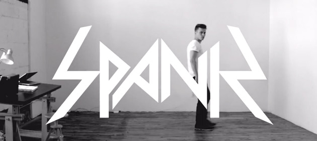 Bloody-Beetroots-Spank-Video