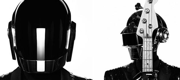 Daft-Punk-9