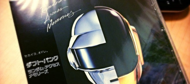 Daft-Punk-Horizon