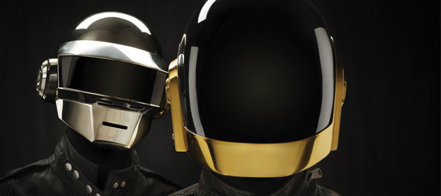 Daft-Punk-RAM-Full-Stream