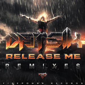 Datsik – Release Me Remixes EP
