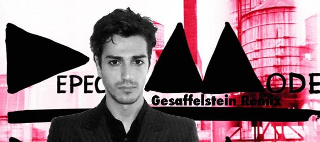 Depeche-Mode-Gesaffelstein-Remix