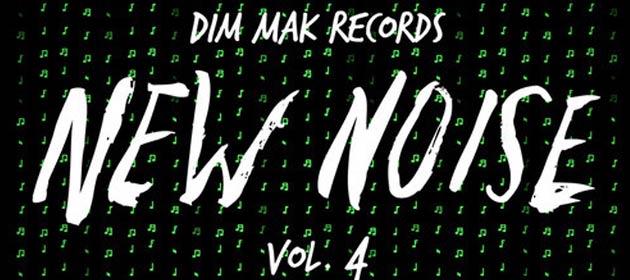 Dim-Mak-Records-New-Noise-Vol-4