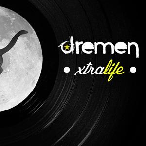 Dremen – Teach Up The Nation