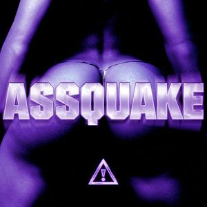 Flosstradamus – Assquake (free download)