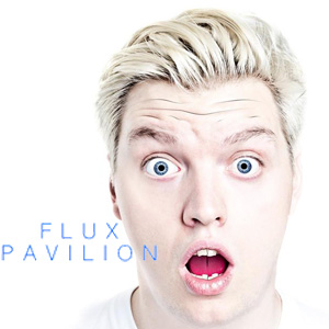 Flux Pavilion & Cookie Monsta – Come Find Me