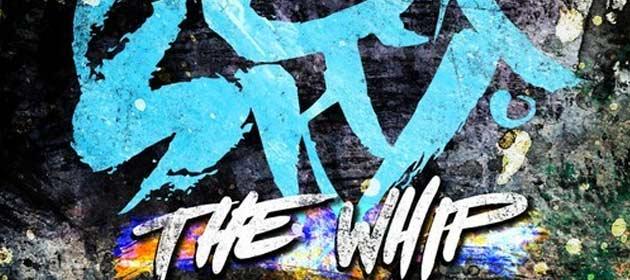 Foxsky-The-Whip