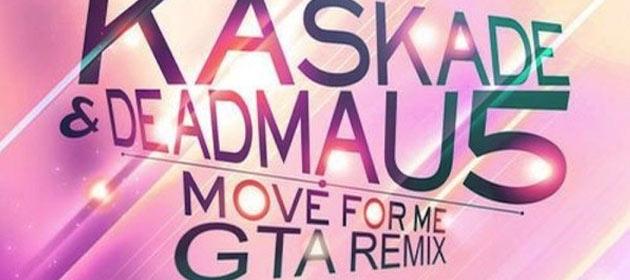 Kaskade-deadmau5-GTA-Remix