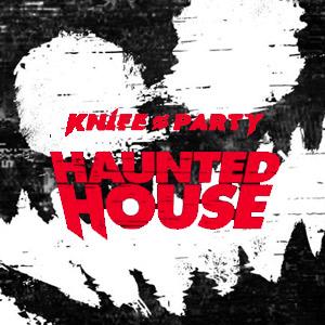 Knife Party – EDM Death Machine