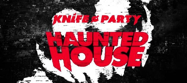 Knife-Party-EDM-Death-Machine-4