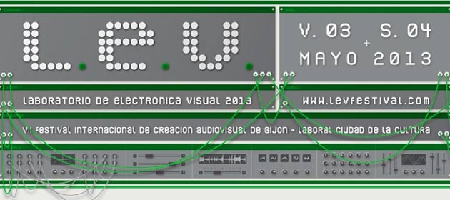 LEV-2013-Cronica