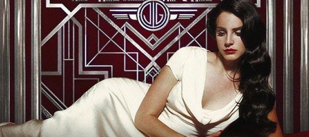 Lana-Del-Rey-The-Great-Gatsby-2