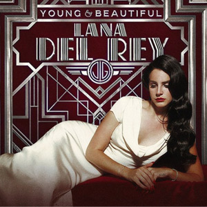 Lana Del Rey – Young And Beautiful (video)