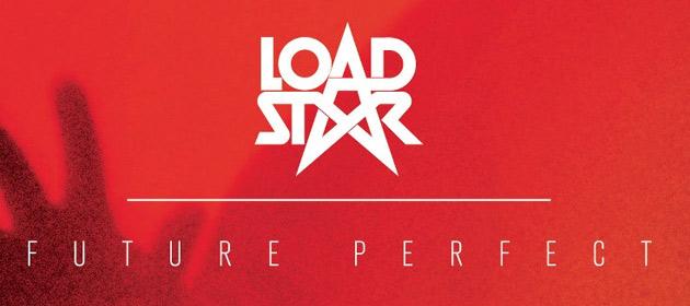 Loadstar-Future-Perfect