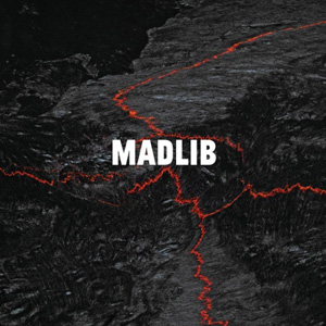 Madlib – The Mad March (Rock Konducta)