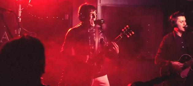 Miles-Kane-Darkness-2
