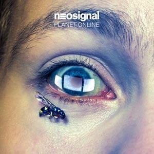 Neosignal – Planet Online EP