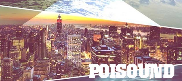 Poisound-3