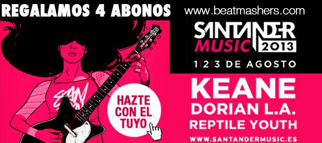 Santander-Music-Festival-2013-beatMashers