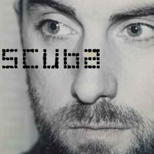 Scuba – August (new track)